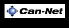 Can-Net GPS Data Provider