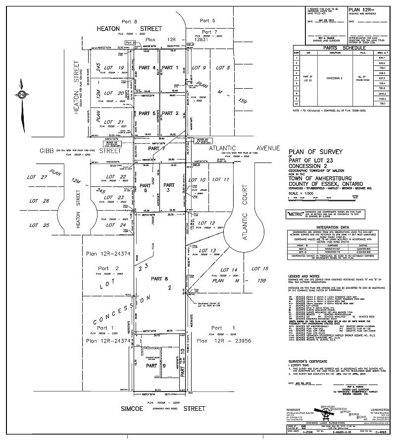 plan-12r